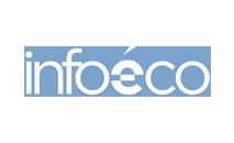 infoeco2