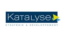 katalyse2
