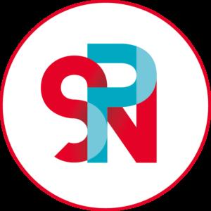 Logo SPN (4)