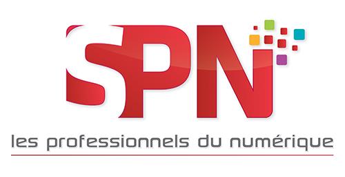 SPN carre