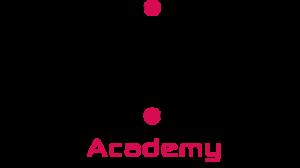 logo start innov academy