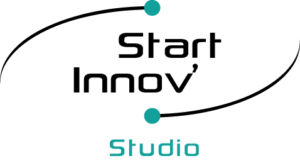 logo start innov studio v2