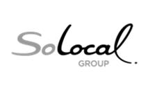 logo_solocal_215x130