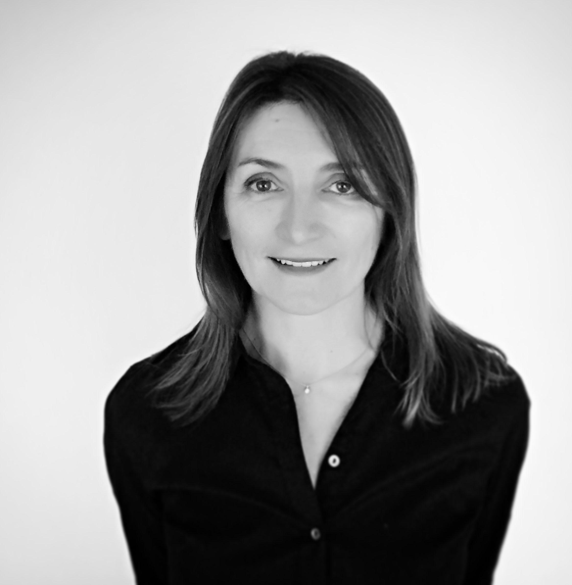 Françoise Le Vezu