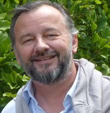 Jean-Michel_Perron