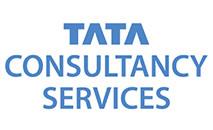 TCS_logo_color