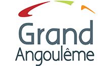 grand_angouleme