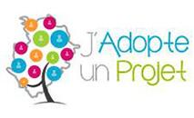 jadopteunprojet_logo_color