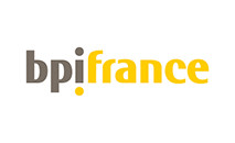 logo_BPI_color