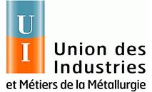 logo_UIMM_color