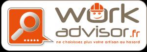 Logo WA_V2.0_ Paysage NoText