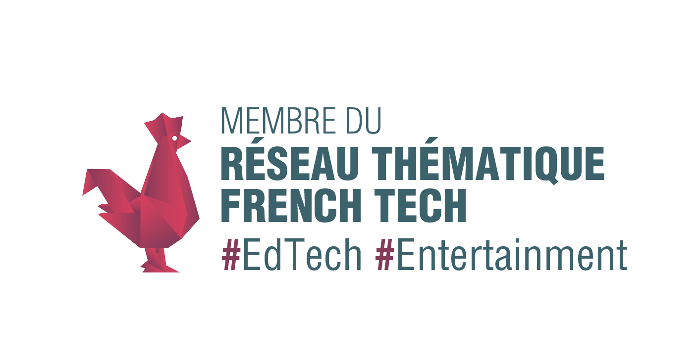 EdTech Entertainment-blanc-membre