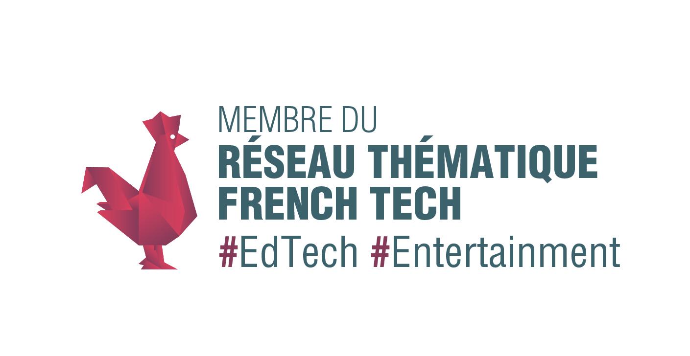 EdTech Entertainment-blanc-membre