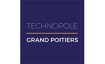 Technopole Grand Poitiers_SI Studio