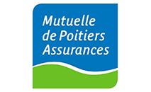 logo_mdpa_213*130