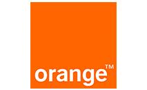 logo_orange_213*130