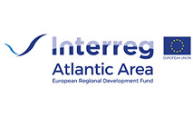 interreg_color