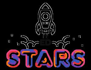 ED-Stars_Logo_02