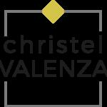 Logo-Christel-Valenza