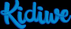 logo kidiwe