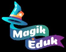 logo2-magikeduk