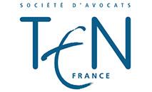 ten_france_color