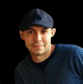 GALINDO Luis